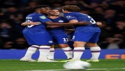 يونايتد يتجاوز روتشديل بركلات الترجيح في كأس رابطة الأندية الإنجليزية