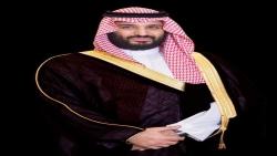 خبيرة بالأمم المتحدة: ولي العهد السعودي يراوغ للخلاص من مسؤولية قتل خاشقجي