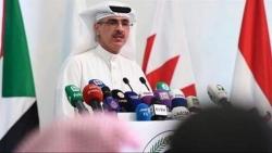 """التحالف العربي يُقر بقصف مركز نقل الدم بصنعاء في 2018 بسبب """"خلل فني بالقنبلة"""""""