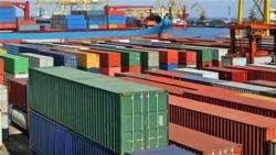 صادرات مصر إلى اليمن تسجل ارتفاعا ملحوظا خلال 2019