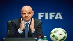 الصين تستضيف النسخة الجديدة من كأس العالم للأندية في 2021