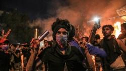 مقتل 14 على الأقل في كربلاء مع تجدد الاضطرابات في العراق