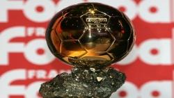 صحيفة إيطالية تكشف هوية الفائز بالكرة الذهبية