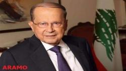 """الرئيس اللبناني يسعى إلى """"حل بعض العقد"""" قبل مشاورات الحكومة الجديدة"""