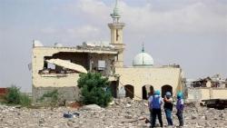 القوات الحكومية تهدد بإلغاء نقاط المراقبة بسبب تعنت الحوثي في الحديدة