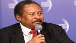 السودان يبحث منح الفقراء تحويلات نقدية في إطار خطة دعم الغذاء