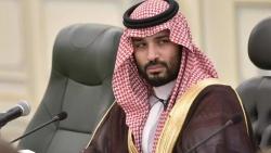 رايتس ووتش: صعود بن سلمان للسلطة تزامن مع تزايد القمع بالسعودية