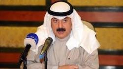 مسؤول: الكويت نقلت رسائل من إيران للسعودية والبحرين