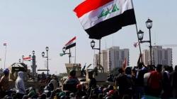 احتجاجات العراق.. السيناريوهات الثلاثة الأكثر احتمالا