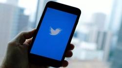 أمريكا تتهم اثنين من موظفي تويتر السابقين بالتجسس لصالح السعودية