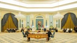 """الأزمات الدولية: """"اتفاق الرياض"""" هل هو بداية لنهاية الحرب في اليمن أم جولة أخرى من الحرب؟"""