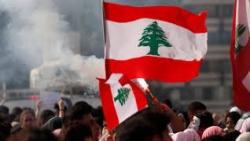 مفتي لبنان يدعو لتلبية مطالب المحتجين