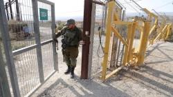 استعادة الباقورة والغمر: قرار سياسي أردني بمواجهة الاحتلال