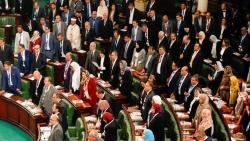 النموذج التونسي.. دروس من الديمقراطية العربية الجديدة