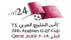 المنتخب اليمني يواجه الإمارات في أولى مبارياته في خليجي 24
