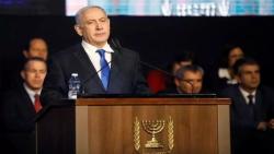إسرائيل ترحب بالقرار الأمريكي بشأن المستوطنات وغضب فلسطيني