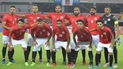 المنتخب اليمني يتعرض لخسارة أمام سنغافورة في تصفيات كأس العالم 2022 وأمم آسيا