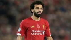 هل يشارك صلاح مع المنتخب المصري بأولمبياد طوكيو 2020؟