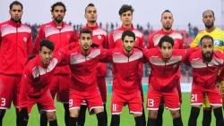 منتخب اليمن بتشكيلة شابة يبحث عن الفوز الأول في خليجي 24