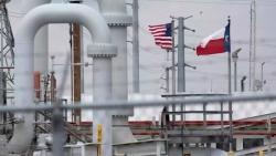 هل أوشكت أمريكا على تحقيق الاستقلال الكامل في مجال الطاقة؟