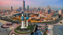 وفق مؤشر «ليغاتوم» للازدهار.. الكويت الأولى خليجياً في الحرية والمعيشة