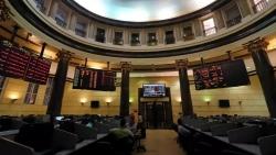 شكوك في قدرة الحكومة المصرية على طرح شركات الدولة بالبورصة
