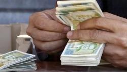 الدولار بألف ليرة.. انهيار غير مسبوق للعملة السورية