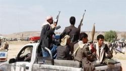 مليشيا الحوثي تواصل استهداف الأحياء في الجاح وحيس بالحديدة
