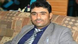 سلطات حضرموت تفرج عن صحفي بعد 70 يوما من الاعتقال