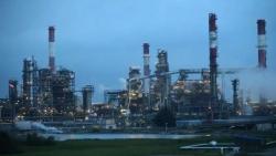 النفط مستقر بفعل تراجع المخزون الأمريكي وآمال الطلب