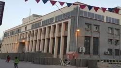 وزير الإعلام: قرار الحوثيين بمنع تداول العملة الجديدة بمناطق سيطرتهم يهدف لنهب رأس المال الوطني