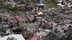 20 تريليون دولار خسائر.. الكوارث الطبيعية تهدد الاقتصاد العالمي