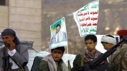 الحكومة: الحوثي يهدد الأمن القومي والمعيشي لليمنيين