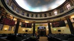 انخفاض معظم بورصات الخليج والأسهم القيادية تضر بمصر