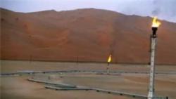 الحكومة اليمنية تتعهد برفع إنتاجها النفطي.. هل تسمح الإمارات لها بالتصدير؟