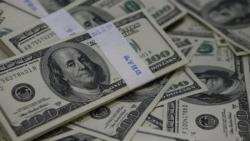 الدولار تخطى حاجز 600 ريال.. هبوط الريال بصنعاء يكشف هشاشة إجراءات الحوثيين