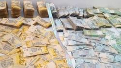 البنك الدولي: حظر منع تداول الطبعة الجديدة من العملة سيؤدي إلى تفتيت الاقتصاد اليمني