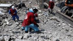 المقاولات في اليمن.. مهنيون في السجون وقطاع يغرق بالديون
