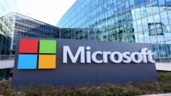 مايكروسوفت تخسر 17 مليار دولار بخمس دقائق