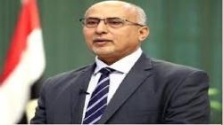 وزير يمني: الشرعية تعاني من تعدد الولاءات وبعضها تروج للمشروع الحوثي