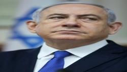 نتنياهو يقول الخطوط الجوية الإسرائيلية بدأت تطير في أجواء السودان