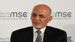 فوز الرئيس الأفغاني بولاية ثانية وخصمه اللدود يطعن في نتيجة الإنتخابات