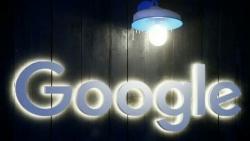 تختبئ في هاتف المستخدم.. غوغل تحظر 600 تطبيق يستخدم الإعلانات الخبيثة