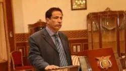 بدر كلشات يرحب بقرار تعيين محمد علي ياسر محافظا للمهرة