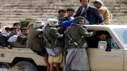 ميليشيا الحوثي ترتكب 271 جريمة قتل بذمار منذ سيطرتها على المحافظة
