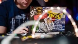 احذر المواقع الخاصة بخرائط انتشار فيروس كورونا