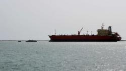 """دول عربية تطالب الأمم المتحدة بإجبار الحوثيين السماح بتقييم حالة """"سفينة صافر"""""""