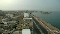 الحكومة تتهم المليشيات الحوثية باحتجاز ممثليها قبالة الحديدة