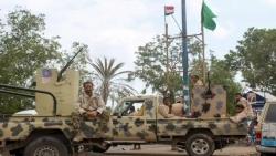 مصادر: الإمارات تعزز من خطوط التواصل بين وكلائها في اليمن وروسيا لمواجهة السعودية