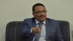 الجبواني: السعودية تغض الطرف عما تفعله الإمارات في اليمن